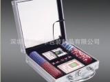 专业供应高档优质耐磨广州公文箱 FC-007