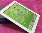 超薄苹果ipad4平板电脑一台出售
