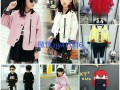 微信童装,微商代理,厂家直销批发零售,一件代发