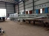 成都網架工程施工 成都護欄鐵藝 成都拉籃立柱廠家