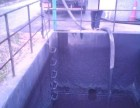 闵行区清理隔油池 化粪池 污水管道清淤清洗 抽污水