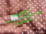 全棉色织提花 泡泡纱 双层 弹力 金银丝布.双层布绉布