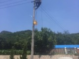 村村通公共广播厂家-云南无线应急广播设备