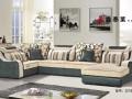 成都免洗布艺沙发质量哪家好