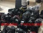 温州单反、数码相机、摄像机及单反镜头维修与清理