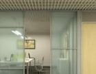 北仑专业维修厨房移门 卫生间移门维修 衣柜维修