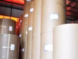 惠州工业淋膜纸 楷诚耐高温淋膜纸厂家订制