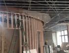 南通轻钢龙骨吊顶,矿棉板吊顶,石膏板吊顶