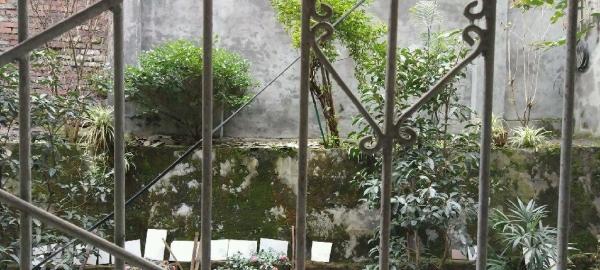 市中区新村 兑阳湾小区房 3室 2厅2卫 100平米