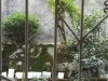 乐山-兑阳湾小区房3室2厅-1000元