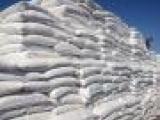 优质供应氯化镁 海化 卤片 融雪剂 环保融雪剂 无水氯化镁 卤酸