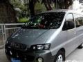 深圳旅游租车全新9座商务车17座九龙车出租