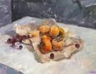 慈溪学画画,高考美术 零基础艺术特长生