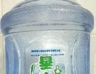 源自五桂山生态保护区的亿华泉系列桶装水