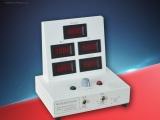 深圳厂家现货直供 移动电源成品测试仪 充电宝充放电测试仪