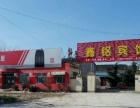平阴城东黄金地段段,出门 厂房 660平米