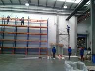 高空清洗 专业蜘蛛人,外墙清洗.铝塑板.玻璃幕清洗