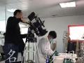 拍摄制作,宣传片,影视3d,视频广告,拍摄制作