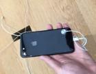 成都高新苹果手机分期0首付-苹果7plus0首付分期
