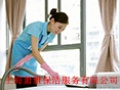 南汇祝桥保洁公司 (上海萧雅保洁公司)日常保洁 开荒保洁