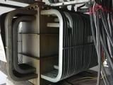 上海废旧设备回收,变压器 配电柜回收