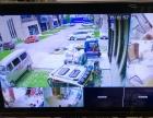 济南西客站监控安装维修升级网络布线商场无线覆盖低价投影仪安装