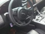 供應美倍力第四代駕駛汽車操作輔助裝置c5專屬汽車輔助裝置