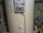 主城九区承接空调安装,维修,拆机,移机,中央空调