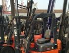 二手叉车特价转让 合力叉车3吨3.5吨4吨5吨6吨7吨10吨