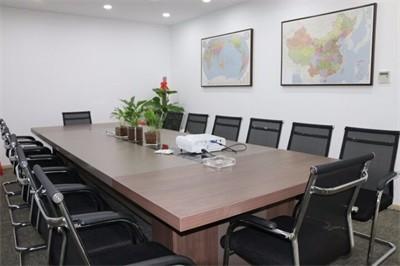 安徽华业汇邦专业办理安徽省内建筑施工资质