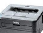 专业惠普佳能三星打印机加粉加墨硒鼓碳粉墨盒上门更换