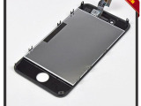 供应全新原装手机屏幕总成 iPhone4S液晶屏总成 苹果液晶总