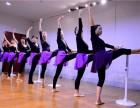 呼和浩特成人形体芭蕾舞蹈培训海亮成人软开度培训教学