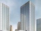 明月湖 昌建广场 商务中心 61平米