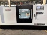祥泰机床CKLX50螺纹数控专机专业设计