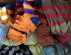 棉多多让您轻松拥有舒适健康的袜子穿