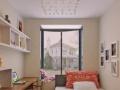 勇士生活区5楼非顶室内设施完善拎包入住月租1000元