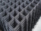 地面钢筋网片A绵阳地面钢筋网片A地面钢筋网片厂家