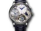 扬州万国手表回收 扬州沛纳海手表回收