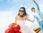 全球旅拍婚紗攝影威斯特婚紗攝影