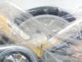 飞鸽折叠自行车。全新未拆封!!