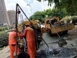 忻州疏通马桶疏通下水道清理化粪池等一系列低价管道疏通