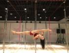 华翎全国百家连锁 专业舞蹈教练/舞蹈演员专业培训