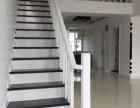 湖北武汉福森实木楼梯供应实木楼梯,踏步,立柱,阁楼,护栏