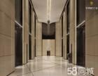 阳光城时代广场 新出 200平精装惠租每平73.5元可设备