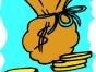欧福市场教大家注意做单3大法宝