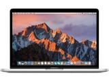 杭州蘋果筆記本平板電腦手機維修換屏免費檢測