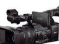 高价回收索尼xa100摄像机专业回收佳能5ds相机