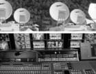 微信直播服务 网络直播 卫星直播服务 演习拍摄转播