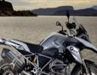 平价甩卖一台性能超好的摩托